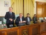 2009-2014_-_il_mio_lavoro_al_parlamento_europeo_05