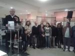 anagni_liste_civiche_per_bassetta_e_de_angelis_04