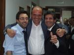 deangelis_marini_buschini