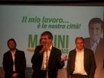 marini_finale