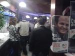 chiusura_campagna_elettorale_europee_2014_11