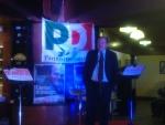 chiusura_campagna_elettorale_europee_2014_20