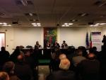 convegno_l_europa_delle_opportunita_e_ora_02