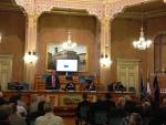 de_angelis_ospite_della_provincia_di_perugia_02