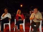 festa_pd_di_giuliano_di_roma_02