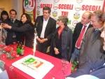 finocchiaro_a_ceccano_per_cerroni_08