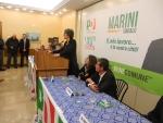 finocchiaro_a_frosinone_per_marini_05