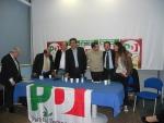 ignazio_marino_a_ceccano_06