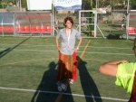 in_campo_per_l_emilia_05
