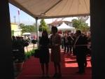inaugurazione_40_edizione_della_fiera_di_sora_03