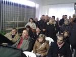 inaugurazione_comitato_elettorale_di_atina_04