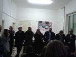 inaugurazione_comitato_elettorale_di_atina_06