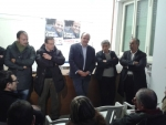 inaugurazione_comitato_elettorale_di_atina_10