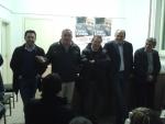 inaugurazione_comitato_elettorale_di_atina_13