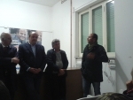 inaugurazione_comitato_elettorale_di_atina_16