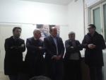 inaugurazione_comitato_elettorale_di_atina_17