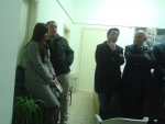 inaugurazione_comitato_elettorale_di_atina_20