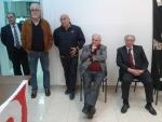 inaugurazione_comitato_elettorale_di_latina_02