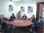 inaugurazione_comitato_elettorale_di_sora_05