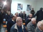 inaugurazione_comitato_elettorale_di_sora_07