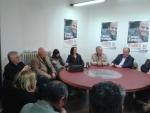 inaugurazione_comitato_elettorale_di_sora_08