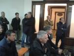 inaugurazione_comitato_elettorale_di_sora_13