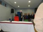 inaugurazione_del_comitato_elettorale_di_amedeo_mariani_01