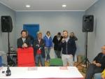 inaugurazione_del_comitato_elettorale_di_amedeo_mariani_03