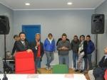 inaugurazione_del_comitato_elettorale_di_amedeo_mariani_04