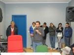 inaugurazione_del_comitato_elettorale_di_amedeo_mariani_05