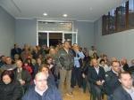 inaugurazione_del_comitato_elettorale_di_amedeo_mariani_07