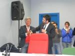 inaugurazione_del_comitato_elettorale_di_amedeo_mariani_09