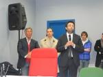 inaugurazione_del_comitato_elettorale_di_amedeo_mariani_10