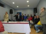 inaugurazione_del_comitato_elettorale_di_amedeo_mariani_12