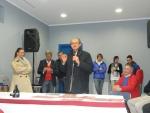 inaugurazione_del_comitato_elettorale_di_amedeo_mariani_13