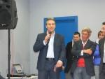 inaugurazione_del_comitato_elettorale_di_amedeo_mariani_14