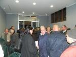 inaugurazione_del_comitato_elettorale_di_amedeo_mariani_16