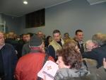 inaugurazione_del_comitato_elettorale_di_amedeo_mariani_17