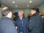 inaugurazione_del_comitato_elettorale_di_amedeo_mariani_19