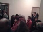 inaugurazione_sede_europa_democratica_cassino_07