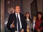 inaugurazione_sede_europa_democratica_cassino_14