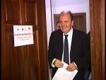 inaugurazione_sede_europa_democratica_cassino_19