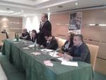 iniziativa_castrocielo_e_inaugurazione_largario_cataldi_01