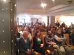 iniziativa_castrocielo_e_inaugurazione_largario_cataldi_02