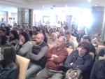 iniziativa_castrocielo_e_inaugurazione_largario_cataldi_06