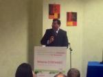 presentazione_candidatura_a_segretario_provinciale_di_simone_costanzo_01