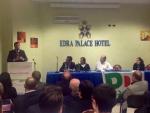 presentazione_candidatura_a_segretario_provinciale_di_simone_costanzo_02