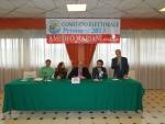 presentazione_della_candidatura_a_sindaco_di_amedeo_mariani_03