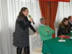 presentazione_della_candidatura_a_sindaco_di_amedeo_mariani_08