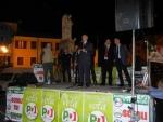 veltroni_a_ceccano_per_maurizio_cerroni_sindaco_04